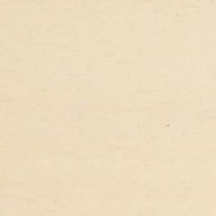 Sgabello alto in legno Paesana-S | Chairsoutlet