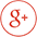 Segui Chairsoutlet su Google+